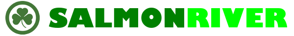 Logo of SRCSD Moodle
